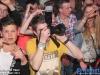 20140315dancefestivalmeer755