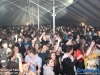 20140315dancefestivalmeer756