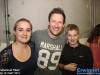 20140315dancefestivalmeer764
