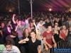 20140315dancefestivalmeer794