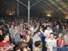 20140315dancefestivalmeer801