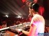 20140315dancefestivalmeer802