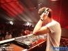 20140315dancefestivalmeer803