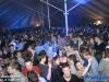 20140315dancefestivalmeer812