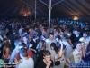 20140315dancefestivalmeer814