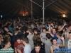 20140315dancefestivalmeer815