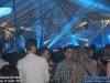 20140315dancefestivalmeer818