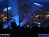 20140315dancefestivalmeer819