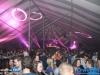 20140315dancefestivalmeer821