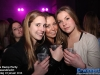 20140118volledamppartyossendrecht048