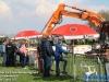 20170402tbwkpjoudenbosch122