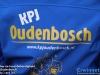 20170402tbwkpjoudenbosch184