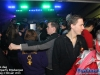 20140202opendagafterparty048