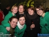 20140202opendagafterparty070