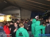 20140202opendagafterparty071