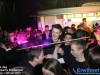 20140202opendagafterparty078