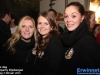 20140202opendagafterparty084