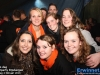 20140202opendagafterparty086
