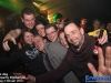 20140202opendagafterparty182