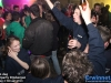 20140202opendagafterparty191