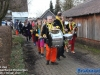 20140202opendagcarnaval131