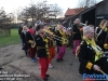20140202opendagcarnaval136
