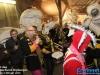 20140202opendagcarnaval142