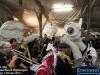 20140202opendagcarnaval143