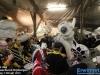 20140202opendagcarnaval144