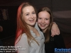 20170121djwillemsbirthdayparty041