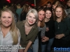 20170121djwillemsbirthdayparty053