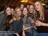 20170121djwillemsbirthdayparty154