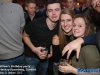 20170121djwillemsbirthdayparty278