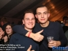 20170121djwillemsbirthdayparty342