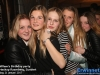 20170121djwillemsbirthdayparty356