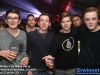 20170121djwillemsbirthdayparty417