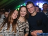 20170121djwillemsbirthdayparty469
