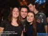 20170121djwillemsbirthdayparty541