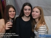 20170121djwillemsbirthdayparty569