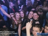 20170121djwillemsbirthdayparty644