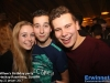 20170121djwillemsbirthdayparty674