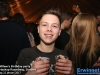 20170121djwillemsbirthdayparty676