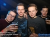 20170121djwillemsbirthdayparty681