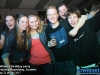 20170121djwillemsbirthdayparty689