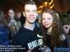 20170121djwillemsbirthdayparty695