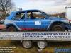 20140323autocrossrijsbergen006