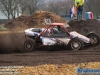 20140323autocrossrijsbergen008