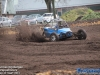 20140323autocrossrijsbergen011