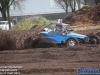 20140323autocrossrijsbergen012