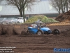 20140323autocrossrijsbergen013